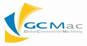 GCMac – Global Construction Machinery